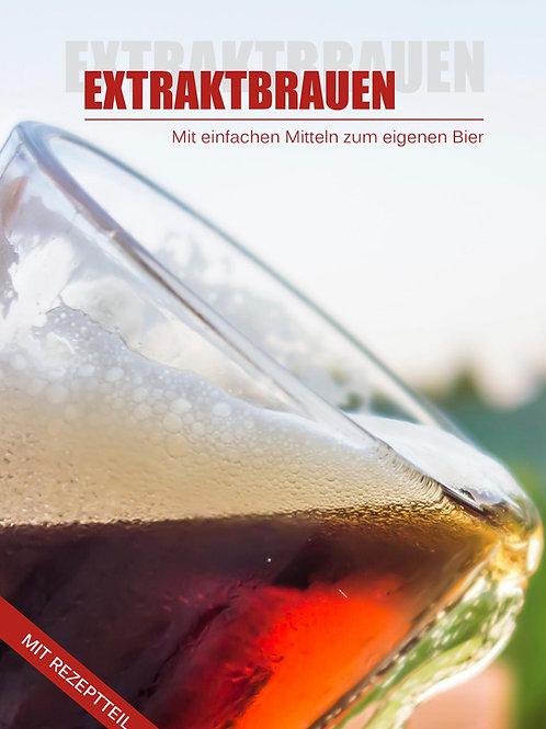 Extraktbrauen