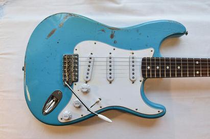 ST-Vintage (d. blue)