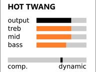 tonechart_hot_twang.png