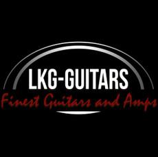 LKG Guitars