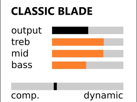 tonechart_classic_blade.png