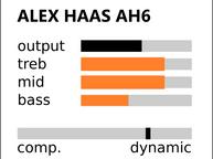 tonechart_Alex_Haas_AH6.png