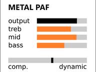 tonechart_metal_paf.png