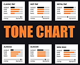 tonechart_thumb.png