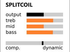 tonechart_splitcoil.png