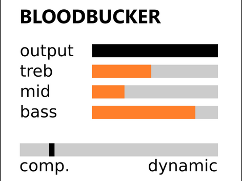 tonechart_bloodbucker.png