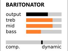 tonechart_baritonator.png