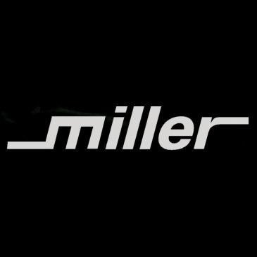 Miller Instruments