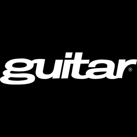 guitar Magazin