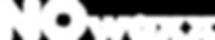 Logo_Nowaxx_weiss.png