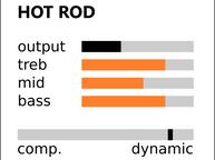 tonechart_hot-rod.png