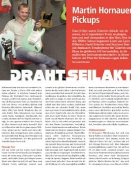 grand gtr's 01/2012