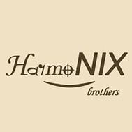 HarmoNIX brothers