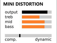 tonechart_mini-distortion.png