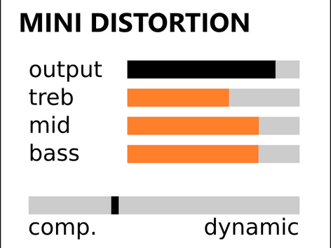 tonechart_mini-distortion.png