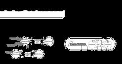 schematics / wiring
