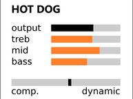 tonechart_Hot_Dog.png
