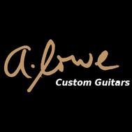 Lowe Custom Guitars