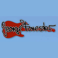 George Forester / Cryo Tuning
