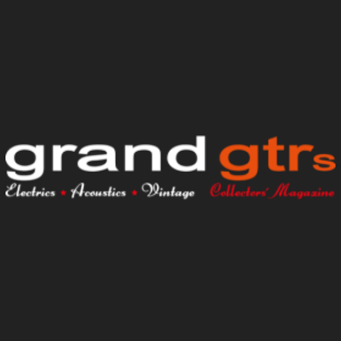 grand gtrs