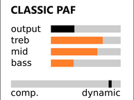 tonechart_classic_paf.png