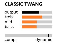 tonechart_classic_twang.png