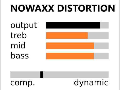 tonechart_nowaxx_distortion.png