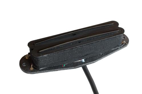 NOwaxx Classic Blade (Einzelpickup) | NOwaxx Pickups - Ungewachste ...