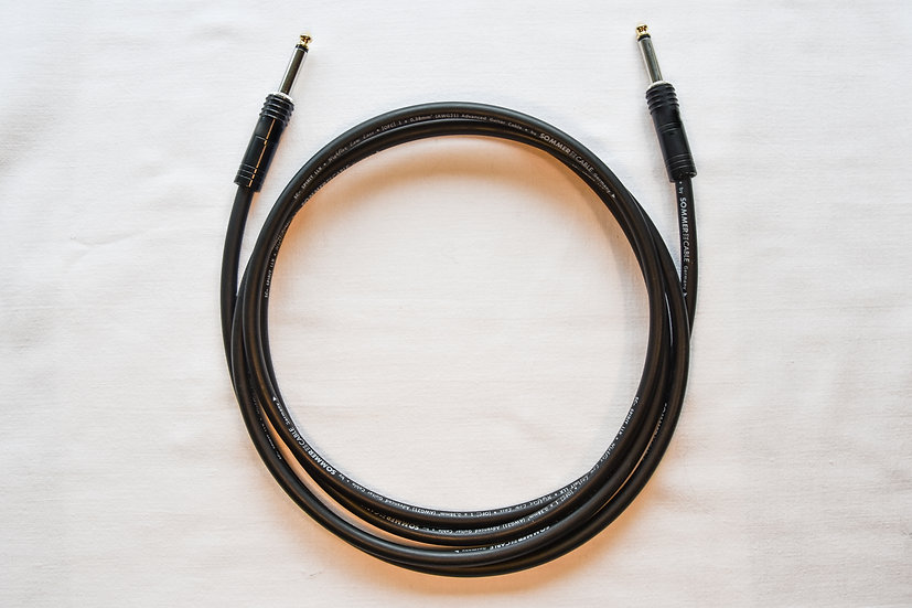 NOwaxx Cable