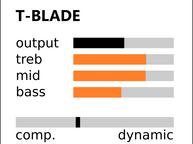 tonechart_t-blade.png