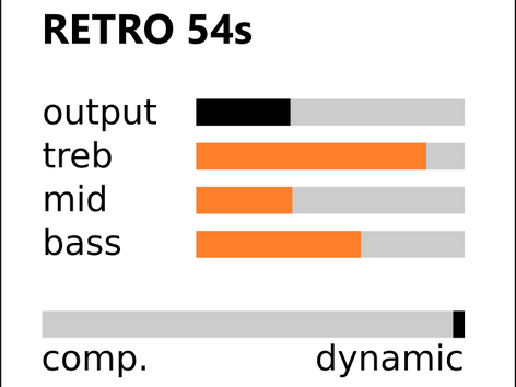 tonechart_retro54s.png