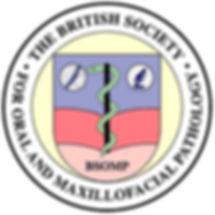BSOMP logo.jpg