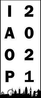 Logo vertical 2021.jpg