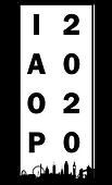 IAOP2020 Logo 01 pp.png