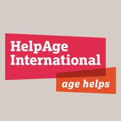 HelpAge11