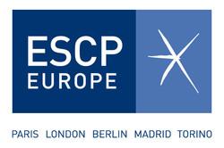 ESCP EUROPE Villes seules quadri_HD