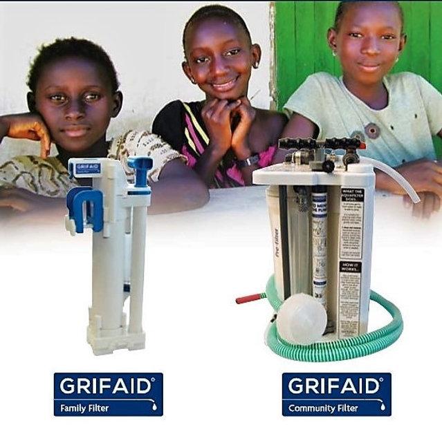 GRIFAID Water Filters Brochure p1_3.jpg