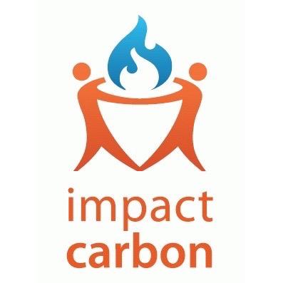 impactcarbonlogo