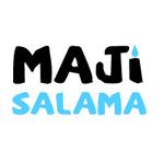 maji-salama