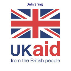 UK-AID-delivering-mail-high-967x1024