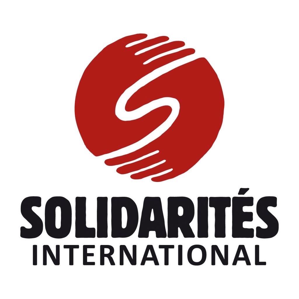 Solidarites_logo-1024x934