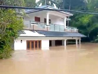Autumn Appeal - Kerala  India
