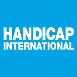 HI-logo-1024x372