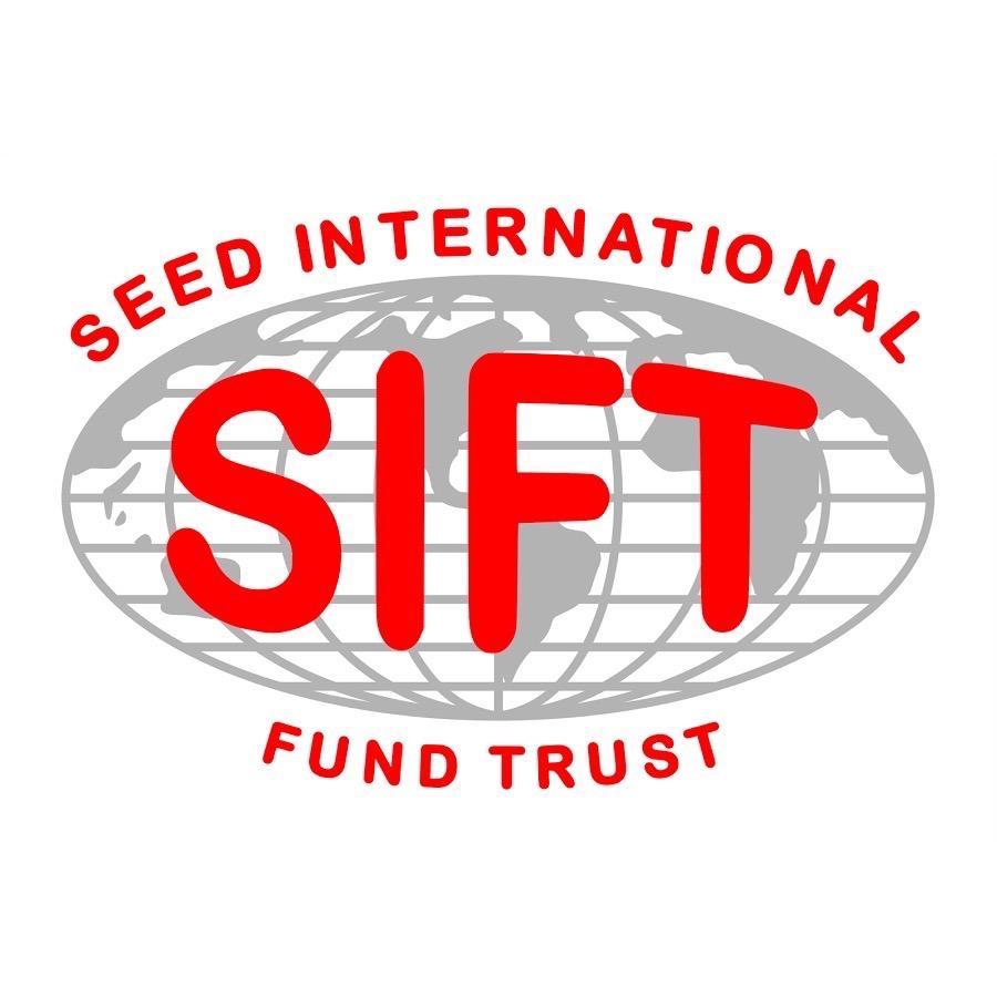sift_logo
