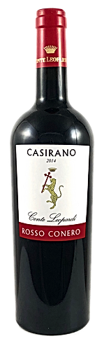 casirano2014 (1).png