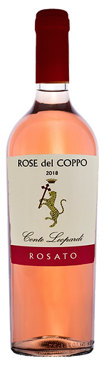 Rose Del Coppo.png