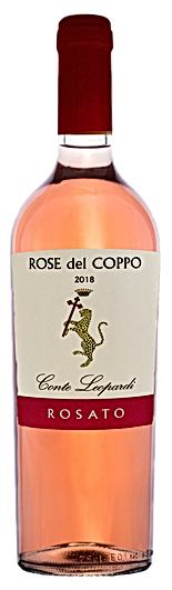 Rose Del Coppo.png
