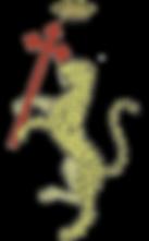 Rosso Conero, Conte Leopardi