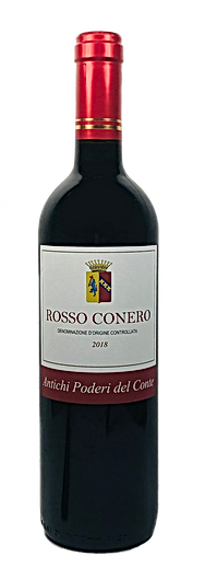 Antichipoderi Rosso.png