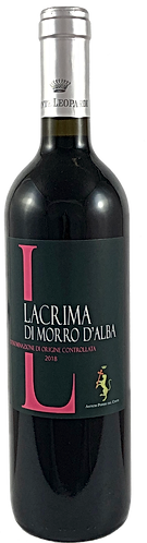 lacrima (1).png
